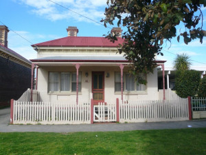 Vhd for 16 learmonth terrace