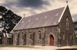 catholic singles in clune Ireland's largest voluntary provider of addiction treatment services and residential rehabilitation treating alcohol, drug and gambling addictions.