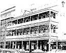 1910 to 1939