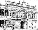 1880 to 1909
