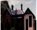 1850 to 1879
