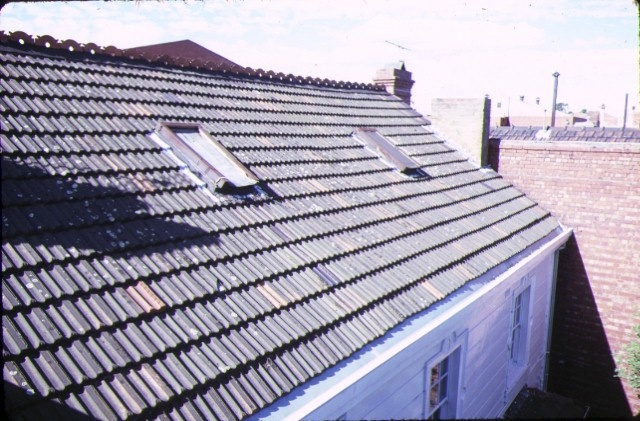 456 victoria street nth melb roof front