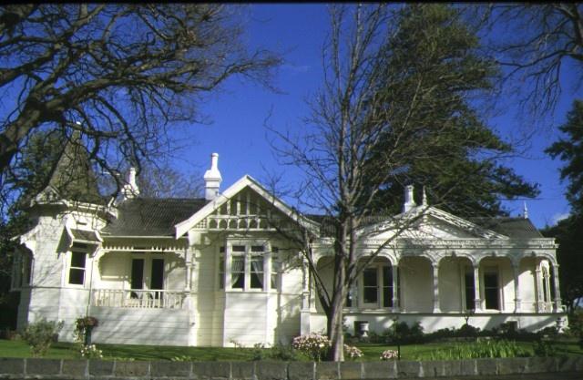 1 corio villa geelong front view