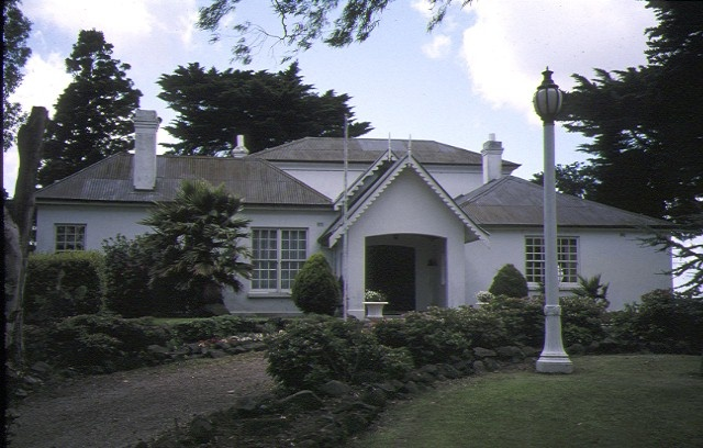 1 harewood tooradin front view