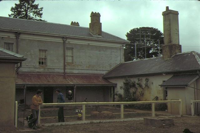1 smeaton house smeaton rear view