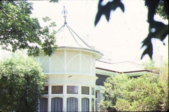 glencairn craigrosse ave coburg turret jan1978