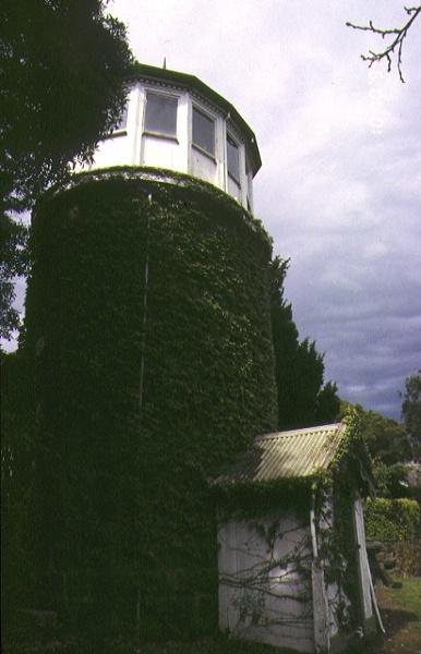 the heights 140 aphrasia street geelong watertower oct1995
