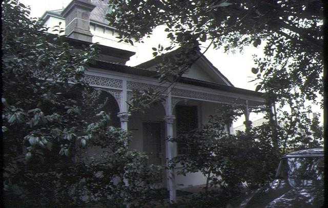 1 halstead caufield front view jul1978