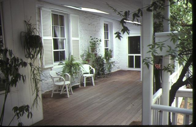 glenara glenara road bulla courtyard dec1983
