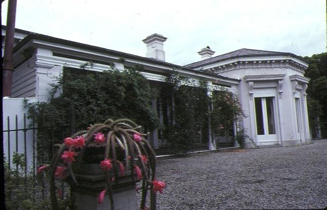 glenara glenara road bulla garden terrace dec1983