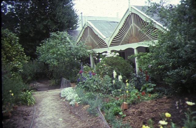 1 belmont raglan rd beaufort front view house mar1985