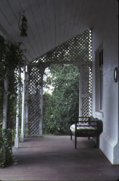 ballam park frankston front porch mar1984