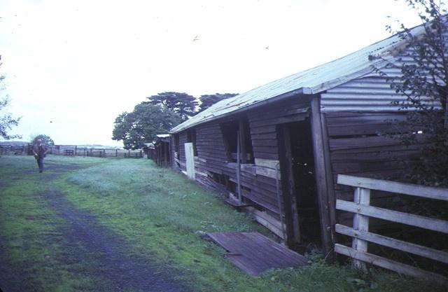 edrington berwick outbuildings apr1985