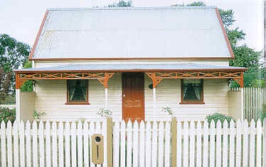 german cottage torquay road grovedale front view publication