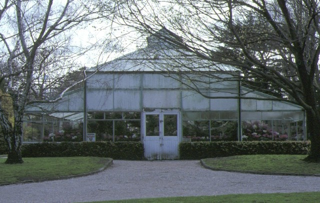 1 central park conservatory wattletree road malvern front view