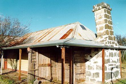 john kelly's former house whiteside street beveridge chimney 2
