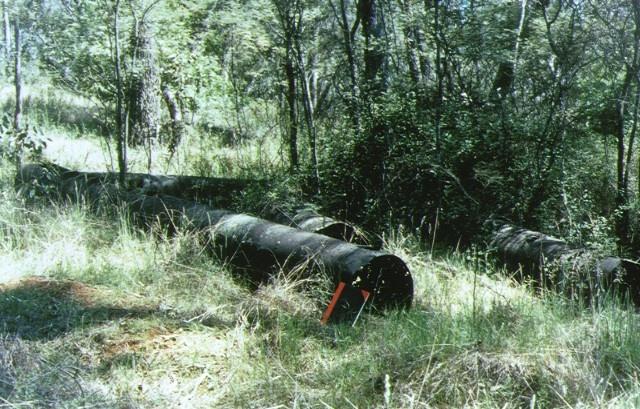 1 kirby flat diversion sluice bells flat road yackandandah pipes