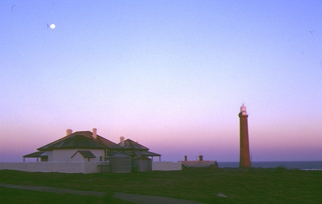 1 gabo island lightstation aug 99