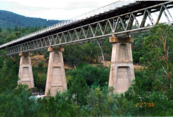 1 mckillops bridge ntv1996