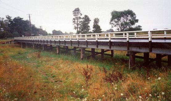 1 bayles river bridge ntv