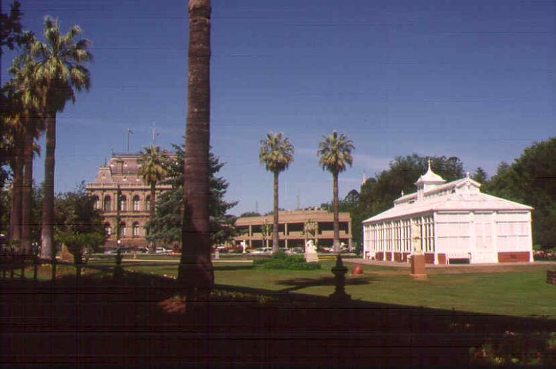 1 rosalind park bendigo dec1997 jh