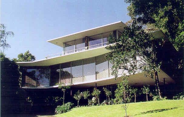 1 delbridge house frontview 1999