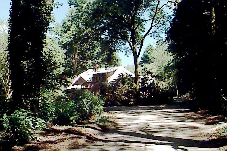 1 streeton residence olinda dec1999 dw