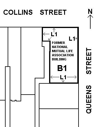 nmla building plan