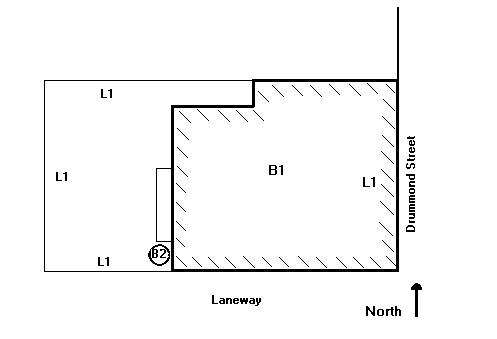 h00043 313 315 drummond street carlton plan