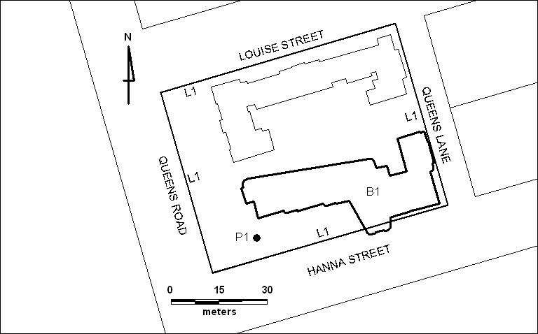 stanhill plan