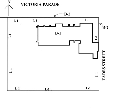 former christian brothers college parade registration plan2