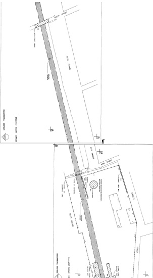ballarat railway station registration plans1and2