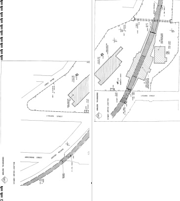 ballarat railway station registration plans5and6
