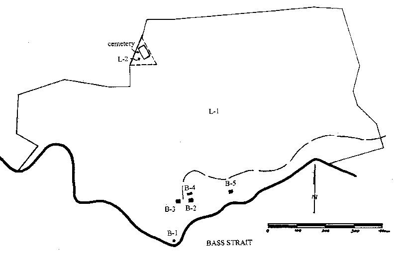 h01222 plan