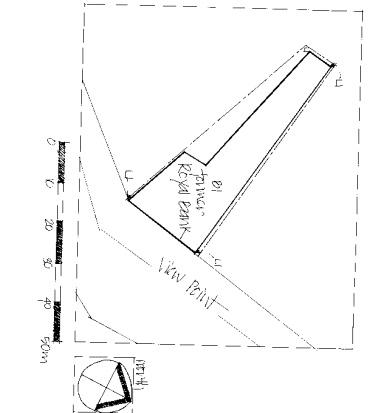 former royal bank bendigo plan