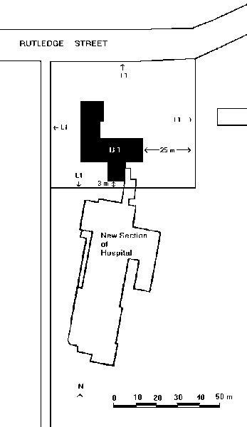 kilmore district hospital plan