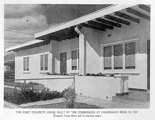 1 concrete houses vhc 1943 annual report