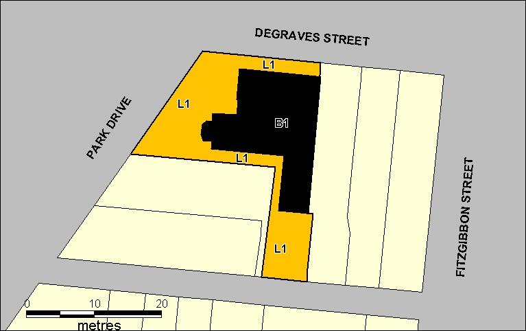 wardlow extent of registration h1922 dec 2000