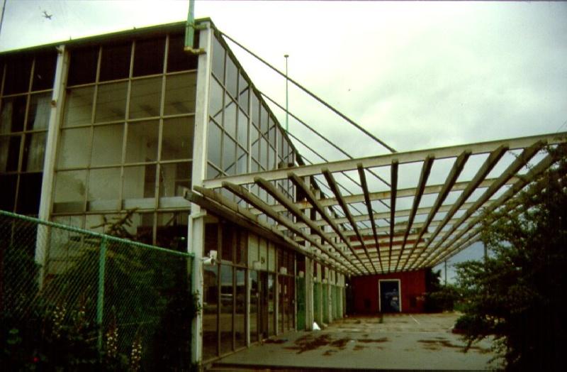 1 eta factory