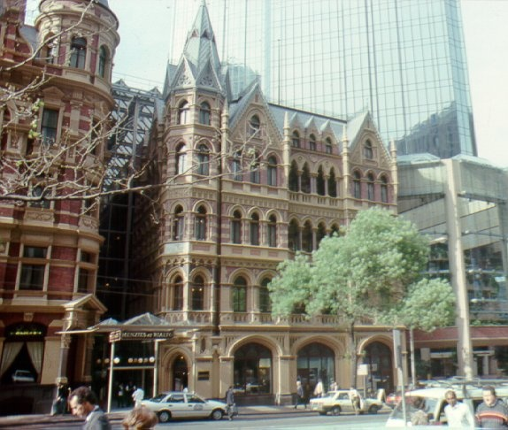 1 rialto collins street h41 may2000