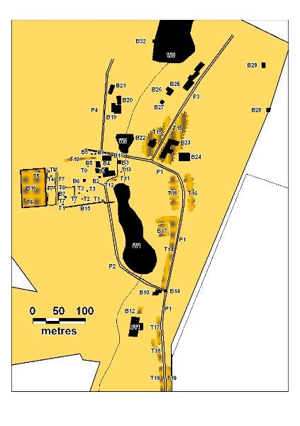ericildoune homestead detail plan