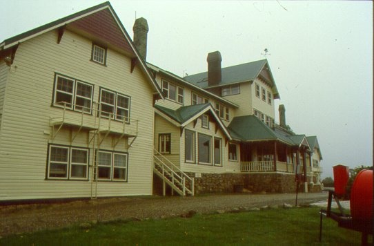 1 mount buffalo chalet front view oct00