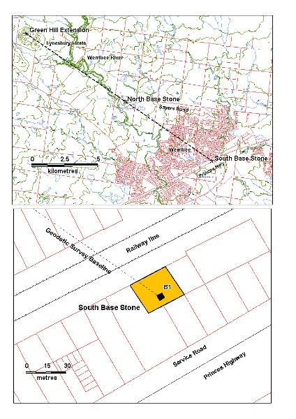 diagram south base stone plan1