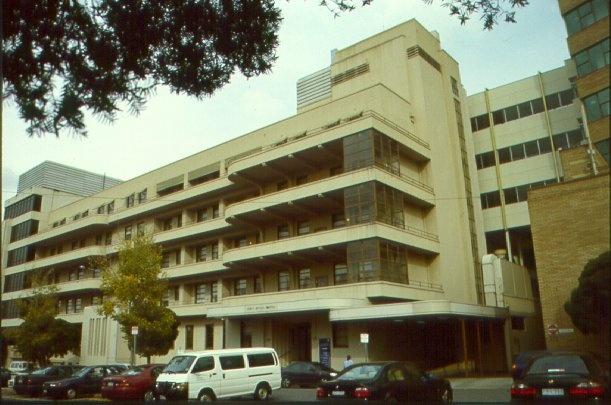 1mercy hospital may01