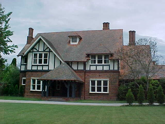 H01399 residence formerly colinton mont albert road canterbury front view nov2001