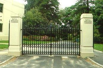 H01459 h1459 rbg d gate oct 2001