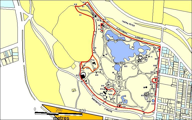 H01459 extent of registration november 2001