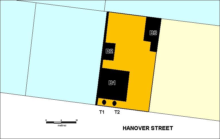 H00162 extent