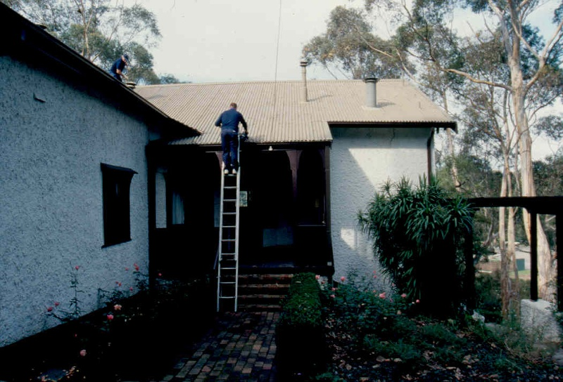 H02004 macgeorge house ivanhoe porch 02