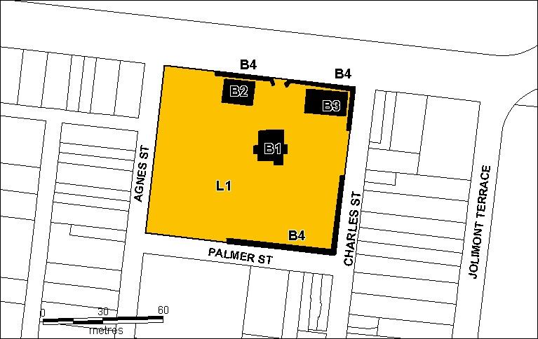 H02009 jolimont extent aug 2002